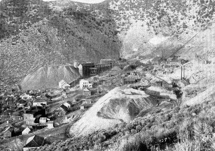 mammoth mine view c1900 ug-cropped